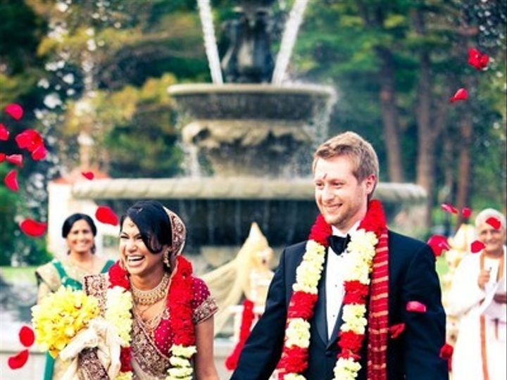 Tmx 1480949983771 600x6001479914748773 Allegropriyankadan2438459 Boston wedding planner