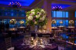 EFD Creative - Event Planning & Design image