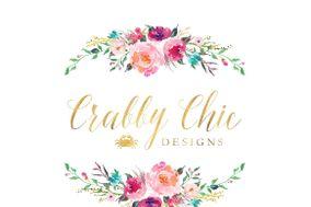 Crabby Chic Designs