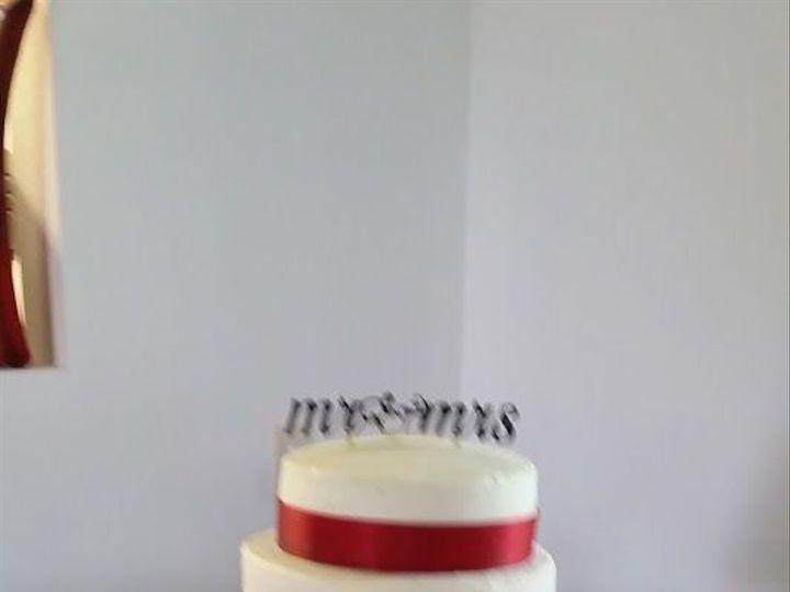 Tmx 1530202886 A91681bfd89e5efb 1530202885 8d4c9e0a4ca6f7bc 1530202880670 8 20150823 133316 Independence, MO wedding cake