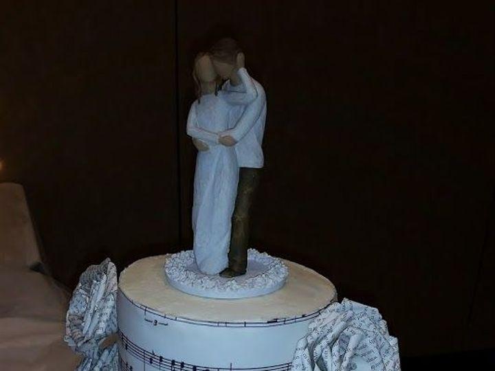 Tmx 1530202888 65c09f0194ee4734 1530202886 48bb2d340400696a 1530202880680 16 20170602 155055 Independence, MO wedding cake