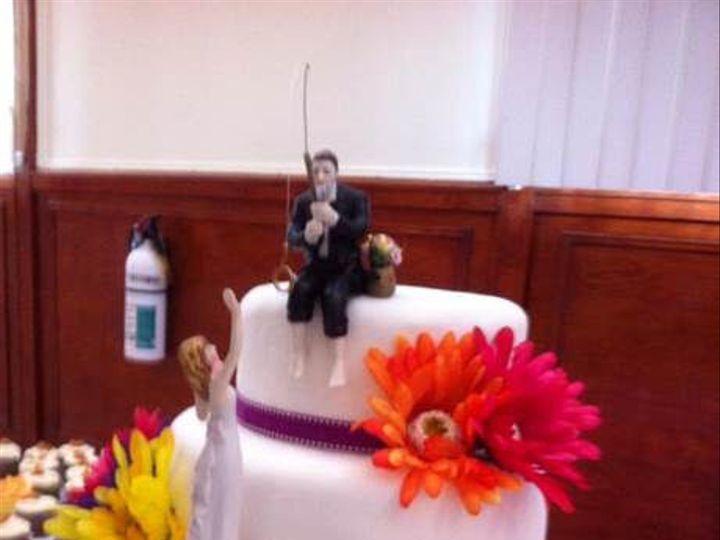 Tmx 1530202900 1fdc732731311e70 1530202897 25663f1f7825b394 1530202880706 44 Image003 Independence, MO wedding cake