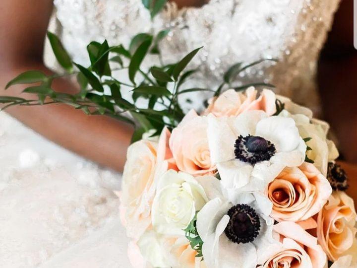 Tmx 123 115 51 1940127 158635152062263 Hopkins, SC wedding florist