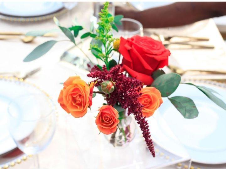 Tmx 123 12 51 1940127 158618840647907 Hopkins, SC wedding florist