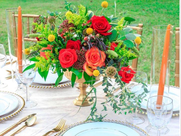 Tmx 123 13 51 1940127 158618841275339 Hopkins, SC wedding florist