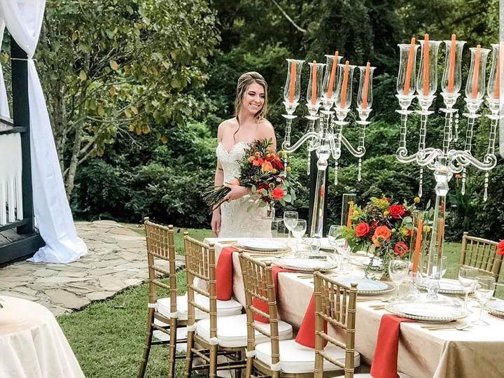 Tmx 123 15 51 1940127 158618843079856 Hopkins, SC wedding florist