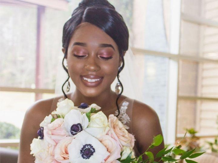 Tmx 123 18 51 1940127 158618846115696 Hopkins, SC wedding florist