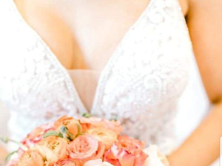Tmx 123 19 51 1940127 158618846939818 Hopkins, SC wedding florist