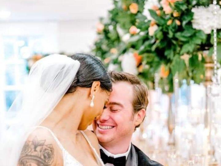 Tmx 123 1 51 1940127 158618839867274 Hopkins, SC wedding florist