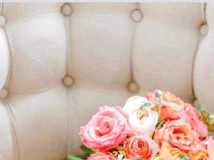 Tmx Fb Img 1585699396885 51 1940127 158618837359696 Hopkins, SC wedding florist