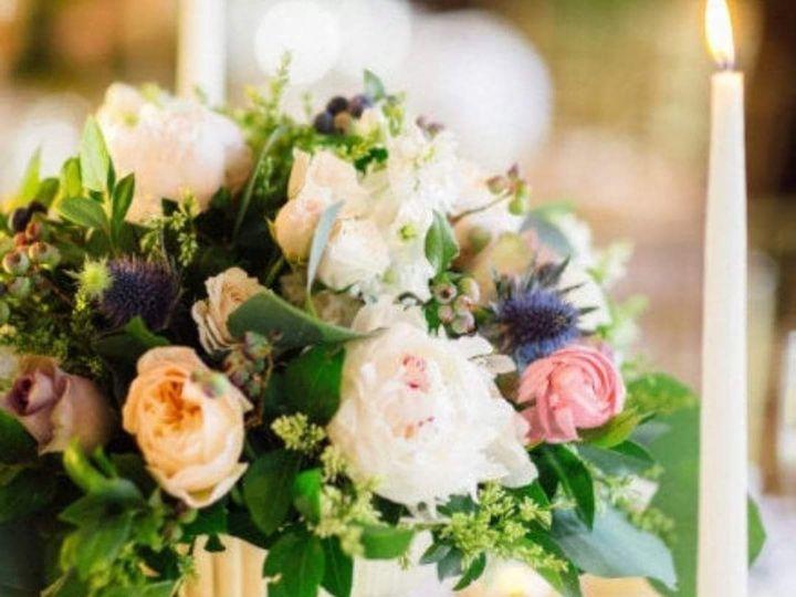 Tmx Fb Img 1585699441440 51 1940127 158618839284569 Hopkins, SC wedding florist