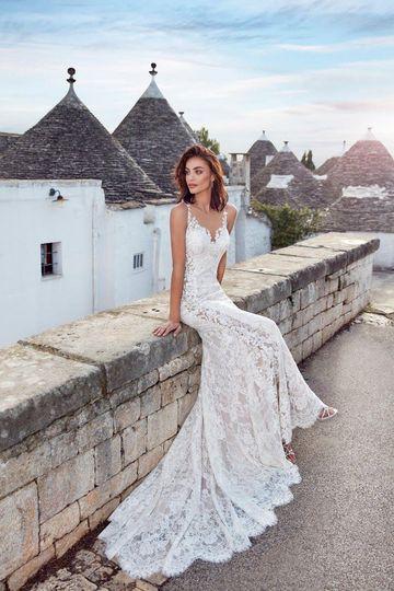 d941169b86eea BRIDALXOXO - Dress & Attire - Las Vegas, NV - WeddingWire