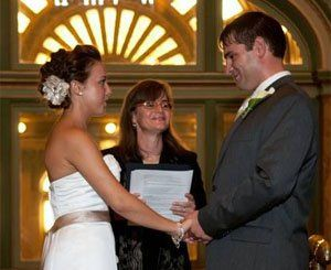 Tmx 1348266275094 Amandadennyhappyday Carnegie wedding officiant