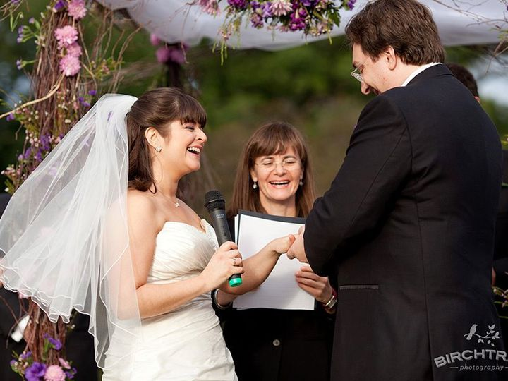 Tmx 1350320822194 AbbyandMatthew2 Carnegie wedding officiant