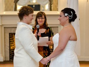 Tmx 1477933586894 Marcia And Carnegie wedding officiant