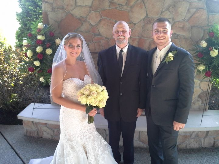 Tmx 1480441633741 Yuliya And Mathew Carnegie wedding officiant