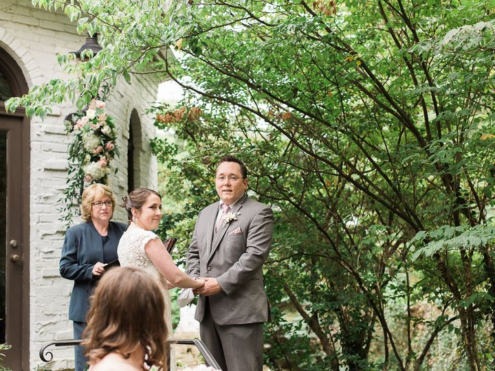 Tmx 1483630852103 Sabo 185 Carnegie wedding officiant