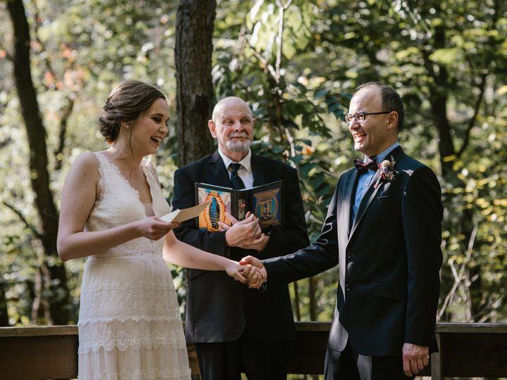 Tmx 1511893305130 Kristylumsdenphotographypittsburghphotographer1 27 Carnegie, PA wedding officiant