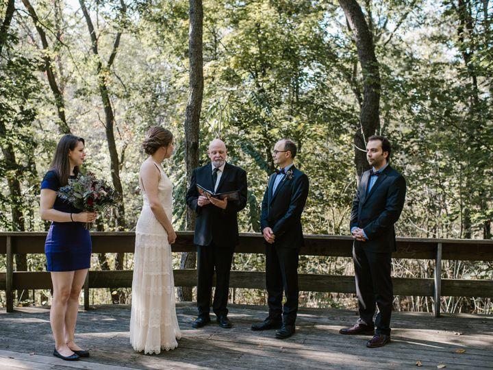Tmx 1511893305917 Kristylumsdenphotographypittsburghphotographer1 1 Carnegie, PA wedding officiant