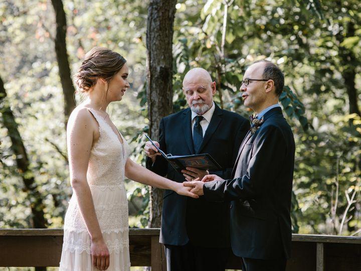 Tmx 1511893330775 Kristylumsdenphotographypittsburghphotographer1 61 Carnegie, PA wedding officiant