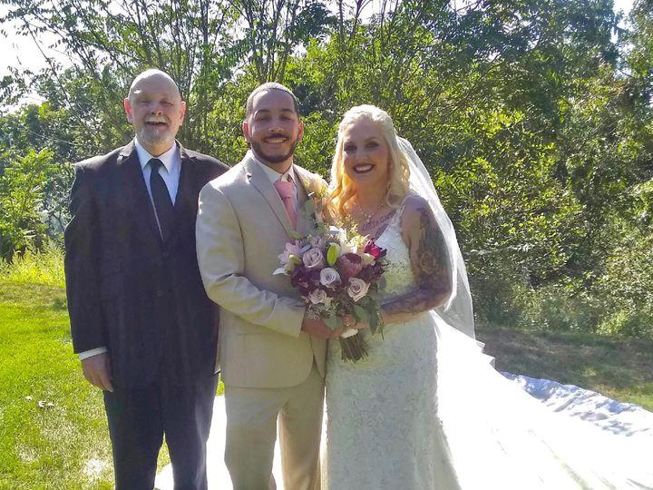 Tmx Jessica And Brandon Slocum 9 5 20 51 411127 161349701453015 Carnegie, PA wedding officiant