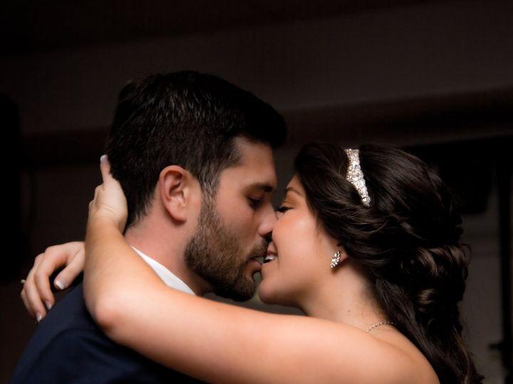 Tmx 11 11 18 1 51 951127 Virginia Beach, VA wedding photography