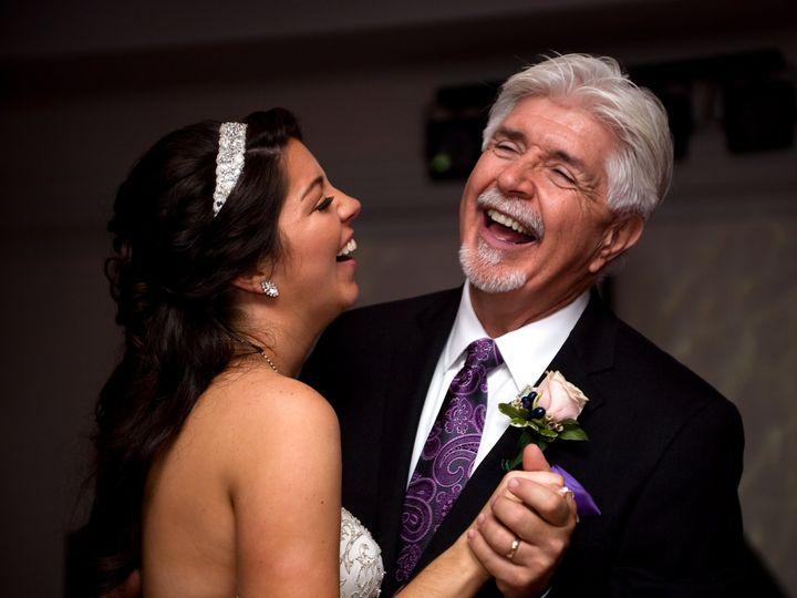 Tmx 11 11 18 2 51 951127 Virginia Beach, VA wedding photography