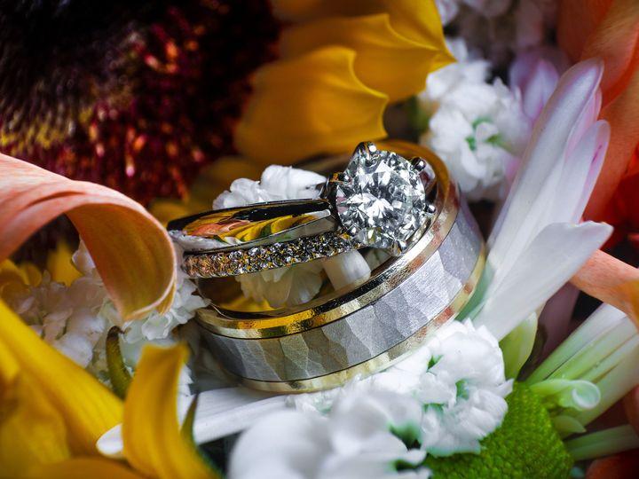 Tmx 11 11 18 6 51 951127 Virginia Beach, VA wedding photography