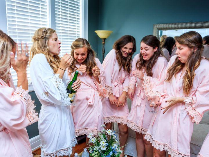 Tmx 11 12 18 13 51 951127 Virginia Beach, VA wedding photography