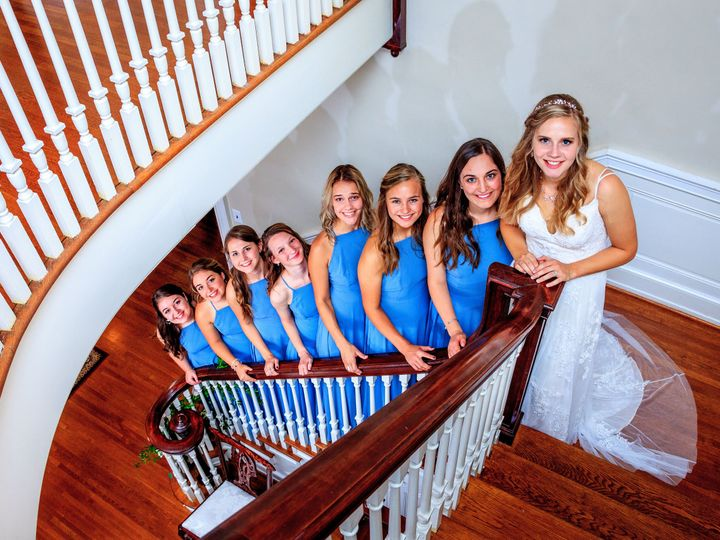 Tmx 11 12 18 18 51 951127 Virginia Beach, VA wedding photography