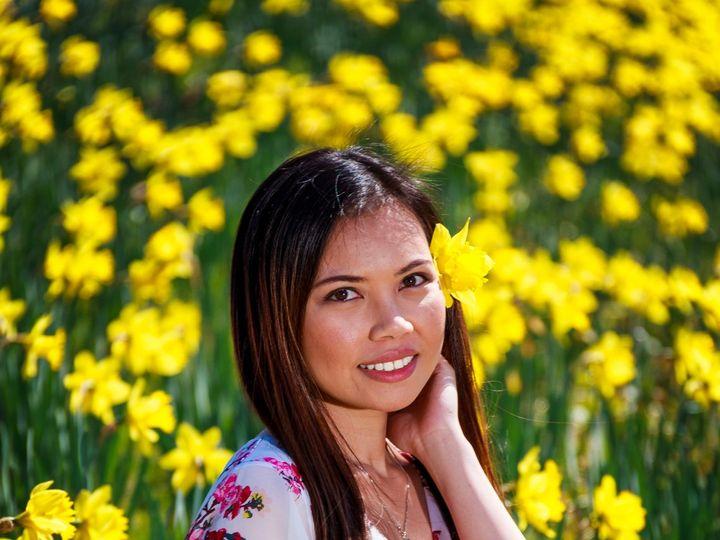 Tmx 11 12 18 1 51 951127 Virginia Beach, VA wedding photography