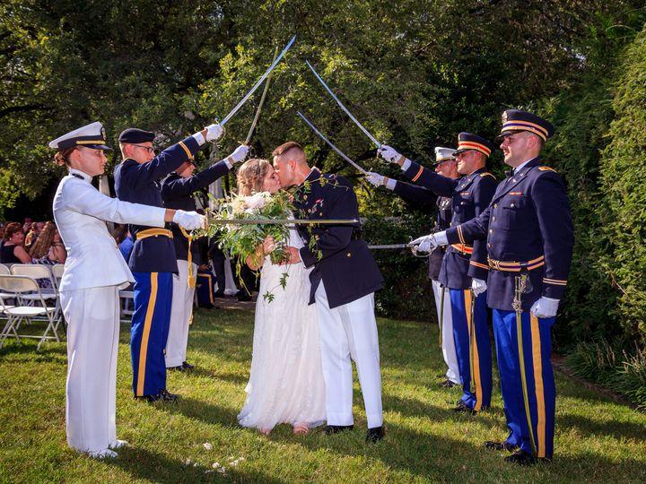 Tmx 11 12 18 20 51 951127 Virginia Beach, VA wedding photography