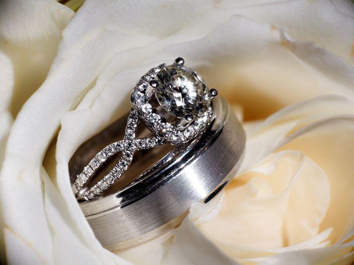 Tmx 11 12 18 25 51 951127 Virginia Beach, VA wedding photography
