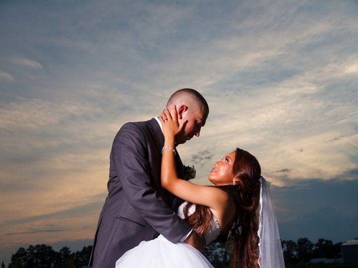 Tmx 11 12 18 34 51 951127 Virginia Beach, VA wedding photography