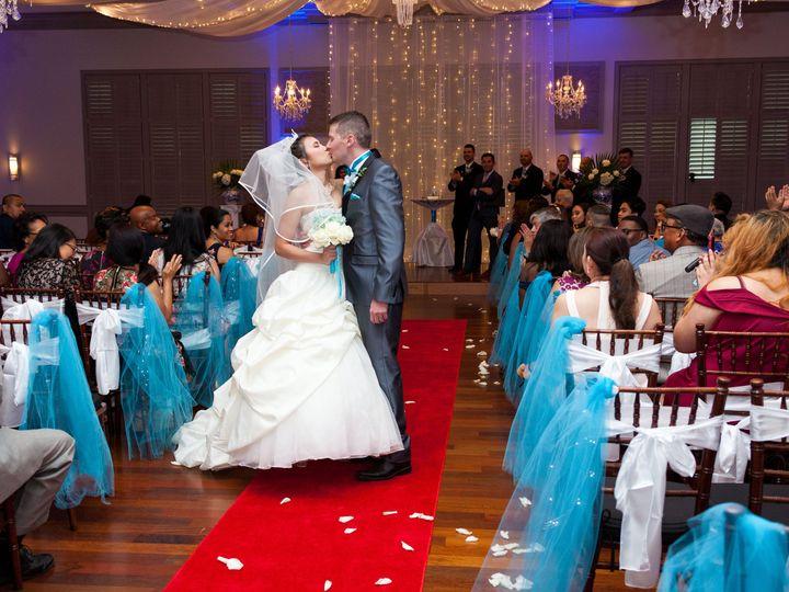 Tmx 11 12 18 35 51 951127 Virginia Beach, VA wedding photography