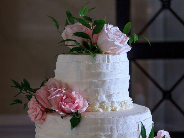 Tmx 11 12 18 40 51 951127 Virginia Beach, VA wedding photography