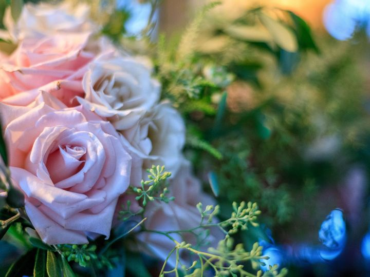 Tmx 11 12 18 41 51 951127 Virginia Beach, VA wedding photography