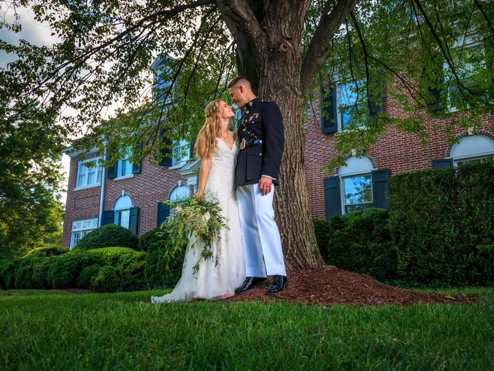 Tmx 11 12 18 44 51 951127 Virginia Beach, VA wedding photography