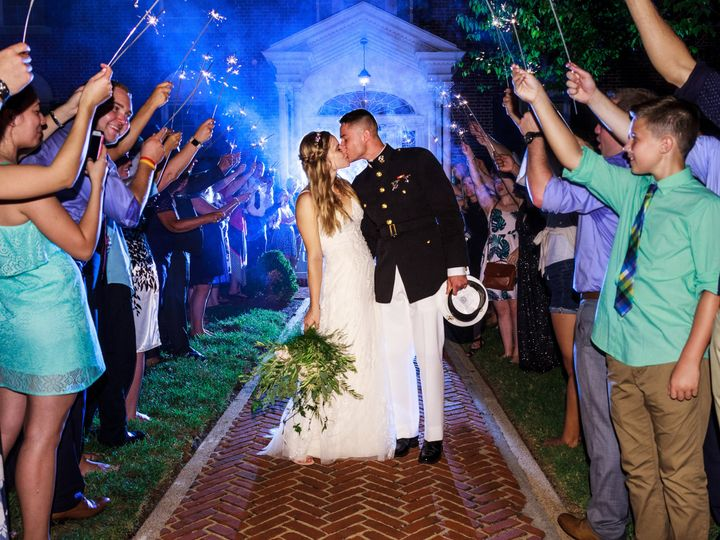 Tmx 11 12 18 46 51 951127 Virginia Beach, VA wedding photography