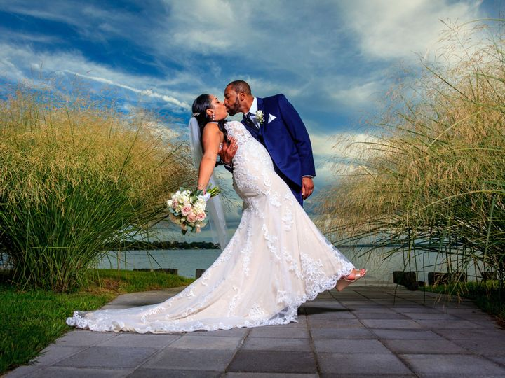 Tmx 11 12 18 47 51 951127 Virginia Beach, VA wedding photography