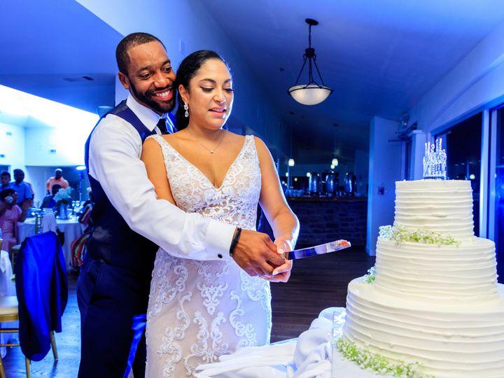 Tmx 11 12 18 49 51 951127 Virginia Beach, VA wedding photography