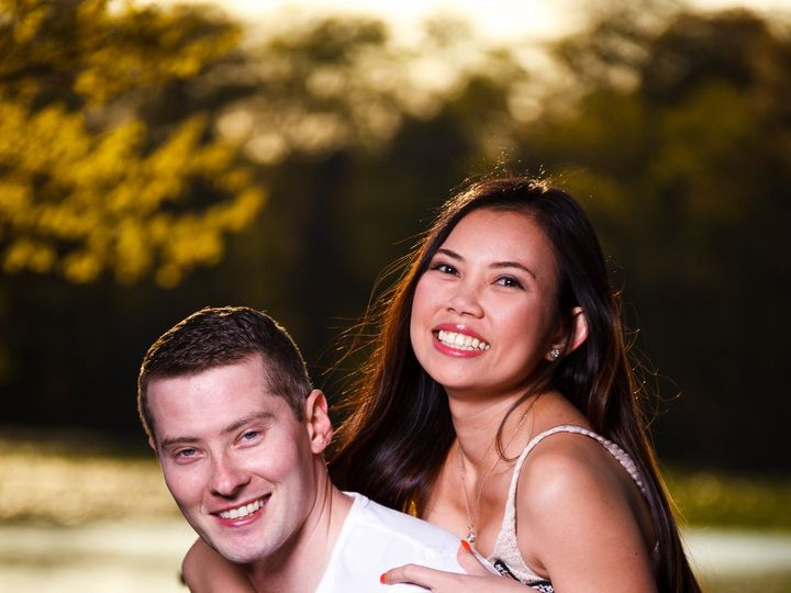 Tmx 11 12 18 4 51 951127 Virginia Beach, VA wedding photography