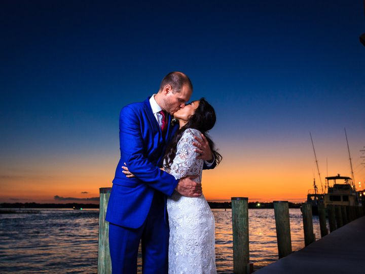 Tmx 11 12 18 50 51 951127 Virginia Beach, VA wedding photography