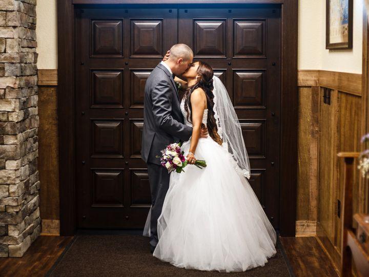 Tmx 11 12 18 6 51 951127 Virginia Beach, VA wedding photography