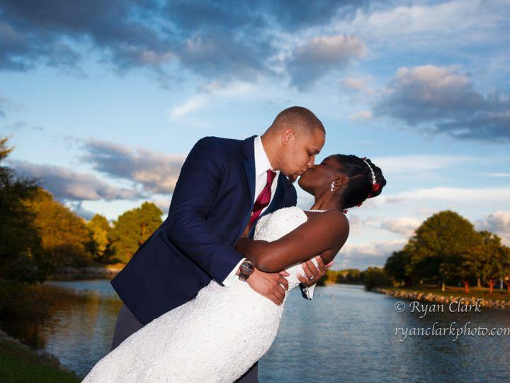 Tmx Img 0535 51 951127 Virginia Beach, VA wedding photography