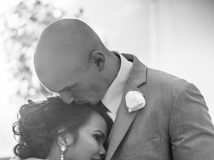 Tmx Img 1575 51 951127 Virginia Beach, VA wedding photography