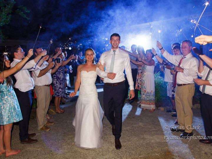 Tmx Img 2517 51 951127 Virginia Beach, VA wedding photography