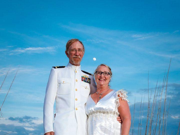 Tmx Img 3094 51 951127 Virginia Beach, VA wedding photography