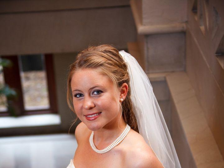 Tmx Img 9390 51 951127 Virginia Beach, VA wedding photography