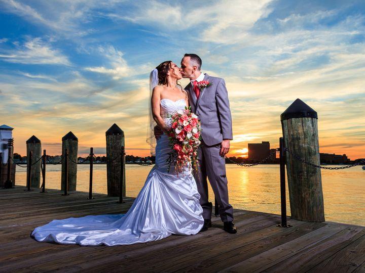 Tmx Untitled 352 51 951127 158171133987133 Virginia Beach, VA wedding photography